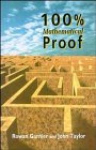 100 percent mathematical proof
