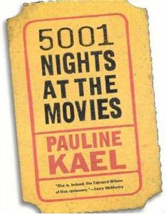 5001 Nights at the Movies