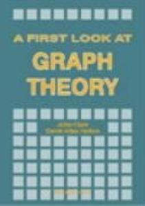 A First Look at Graph Theory