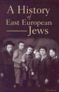 A History of East European Jews