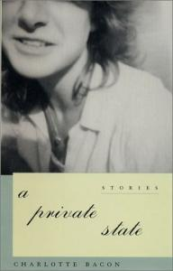 A private state: stories