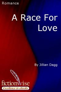 A Race for Love