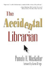 Accidental Librarian