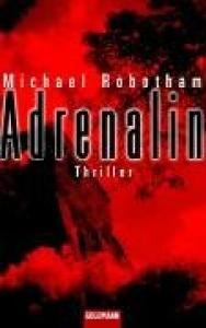 Adrenalin (Psychothriller)