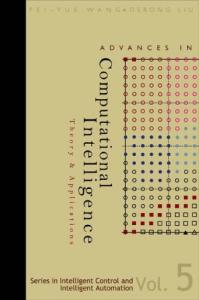Advances in Computational Intelligence: Theory And Applications