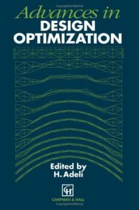 optimization methods in electronic circuit design pdf free downloadElectronic Circuit Design From Concept To Implementation Pdf #9