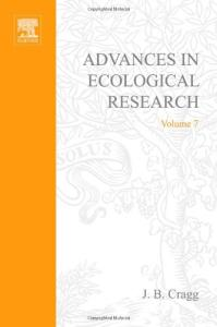 Advances in Ecological Research, Volume 7
