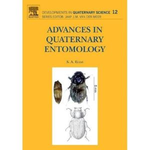 Advances in Quaternary Entomology