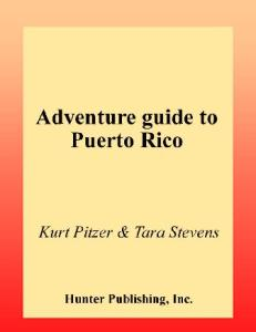 Adventure guide cuba hunter travel guides pdf free download fandeluxe Choice Image