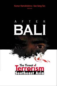 After Bali: The Threat of Terrorism in Southeast Asia
