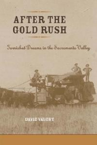 After the Gold Rush  Tarnished Dreams in the Sacramento Valley (Revisiting  Rural America) - PDF Free Download 78c9f4d2404a