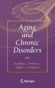 Aging and Chronic Disorders