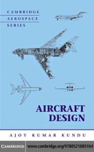 Aircraft Design (Cambridge Aerospace)