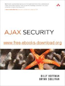 Ajax Bible Pdf