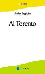 Al Torento
