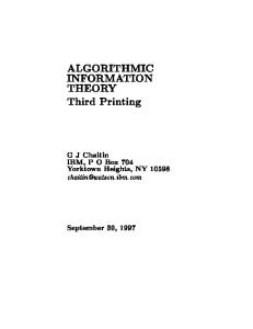 Algorithmic game theory pdf free download fandeluxe Image collections
