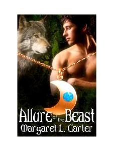 Allure of the Beast