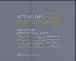 An Atlas of EEG Patterns
