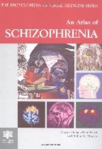 An Atlas of Schizophrenia
