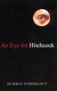 An Eye For Hitchcock
