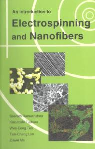 An Introduction to Electrospinning and Nanofibers