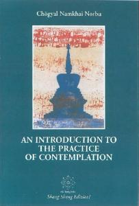 An Introduction to the Practice of Contemplation