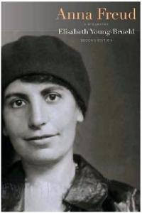 Anna Freud: A Biography, Second Edition