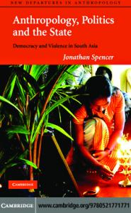 The State at War in South Asia - PDF Free Download