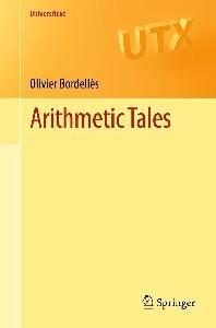 Arithmetic Tales