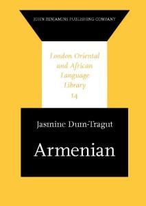 Armenian: Modern Eastern Armenian
