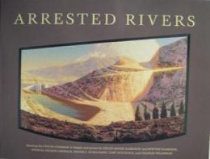 Arrested rivers