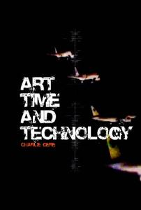 Art, Time and Technology (Culture Machine)