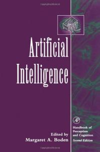 Artificial Intelligence (Handbook Of Perception And Cognition)