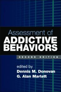 Introduction to addictive behaviors pdf free download fandeluxe Image collections