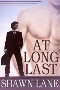 At Long Last