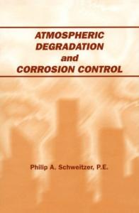 Atmospheric Degradation and Corrosion Control