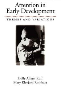 american cinema of the 1980s themes and variations pdf free download