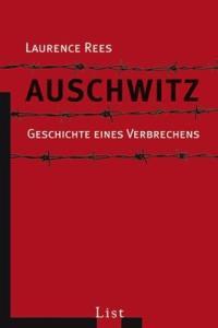 Auschwitz: Geschichte eines Verbrechens, 4. Auflage