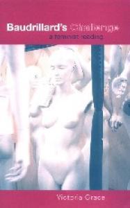 Baudrillard's Challenge: A Feminist Reading