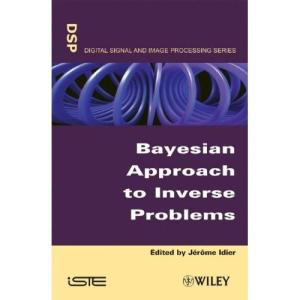 Bayesian Approach to Inverse Problems