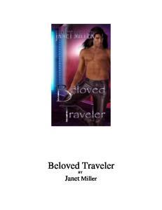Beloved Traveler