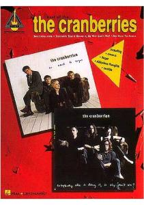 Best of the Cranberries*
