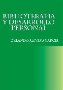 Biblioterapia y Desarrollo Personal