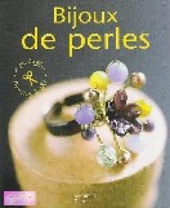 BIJOUX DE PERLES