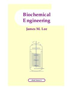 Basic methods for the biochemical lab pdf free download fandeluxe Choice Image