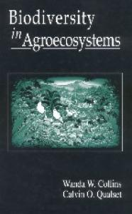 Biodiversity in Agroecosystems