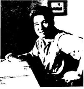 Biographie Tschingis Aitmatow
