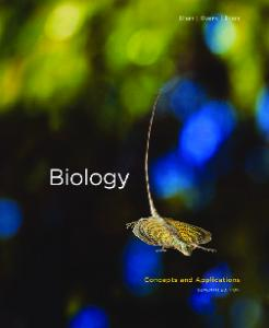 Concepts In Biology Pdf Free Download