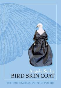Bird Skin Coat (Brittingham Prize in Poetry)