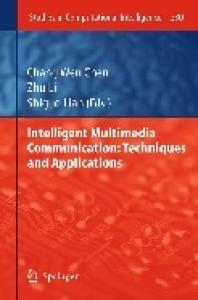 Brain-Inspired Information Technology